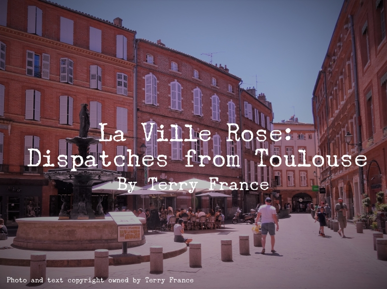 Toulouse lead picture