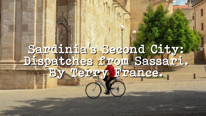 Sassari lead picture