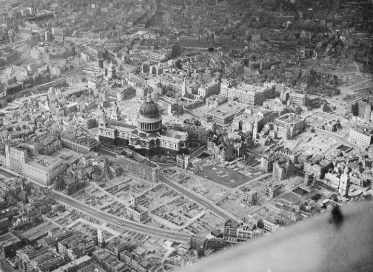 Bomb_Damage_in_London,_England,_April_1945_CH15118