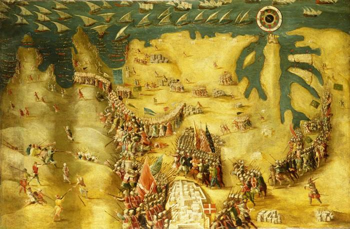 Siege_of_malta_3