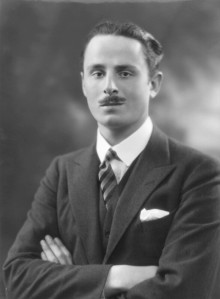 Oswald_mosley_MP